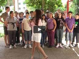 Gestione dei Conflitti Matteotti Cirillo - Grumo Nevano 2009 on Vimeo