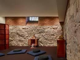 Small Basement Bedroom Exceptional Small Basement Bedroom Ideas 3 Prayer Meditation