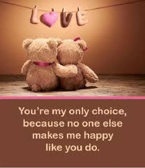 Love Relationship Quotes Impressive Love Quotes For Her Love Relationship Quotes For Him BoomSumo Quotes