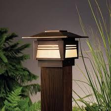 oriental outdoor lighting. Wonderful Outdoor Interior Excellent Japanese Outdoor Lighting 5 Throughout Oriental A