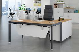 latest office table. Latest New Design Manager Office Desk 93-DB1608 Latest Table I