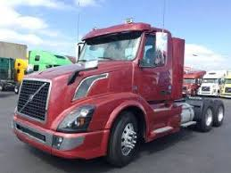 2018 volvo day cab.  2018 to 2018 volvo day cab y