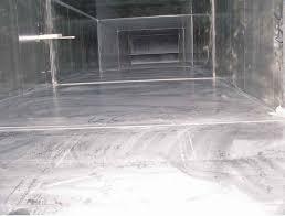 Wenn die spülmaschine nicht richtig sauber wäscht und ablagerungen auf dem geschirr zurückbleiben: Reinigung Von Rlt Anlagen Ikz
