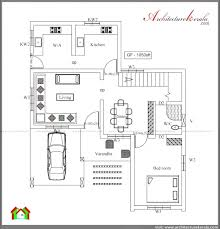 fascinating lovely adobe floor plans 3 bedroom kerala house ground and corglife 3 bedroom kerala house