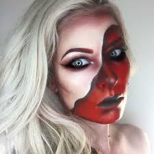 devil makeup best makeup ideas 2017 y makeup