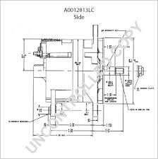 nikko alternator wiring diagram auto electrical wiring diagram duvac alternator wiring diagram