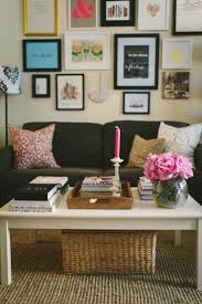 For Decorating A Living Room On A Budget 17 Best Ideas About Studio Decor Frames On Pinterest Studio