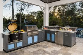 outdoor bbq kits outdoor gas grill with oven built in barbecue ideas