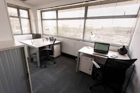 Private Office Design Awesome ATTENTION A Private Office The Way You Want It We Provide