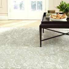 martha stewart rugs rug damask rug collection color sage martha stewart rugs 8x10 martha stewart rugs