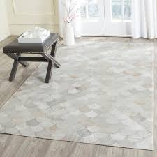 safavieh studio leather stl311a rug