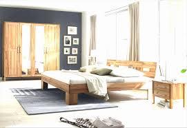 Schöne Schlafzimmer Ideen Ideen Das Perfekte 47 Bilder Ideen Für