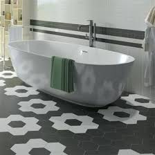 bathroom floor tiles bathroom floor tiles best bathroom floor tiles india