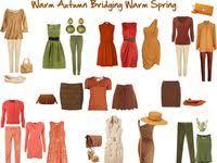 100+ Color Analysis for H -Soft <b>Autumn</b>, <b>Warm Autumn</b>, <b>Warm</b> ...