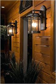 rustic exterior lighting home and interior modern rustic outdoor lighting porch with aspen light from rustic outdoor lighting rustic outdoor hanging light