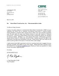 Recommendation Letter Request Example Recommendation Letter Request Inspirationa Job Re Mendation Letter