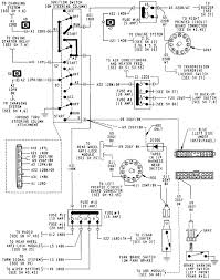 dodge dakota fuse box diagram image wiring 93 dodge dakota the hood blows ignition switch fuses on 93 dodge dakota fuse box diagram