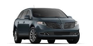 2018 lincoln brochure. plain lincoln brochures guides u0026 manuals tile image 2018 lincoln  and lincoln brochure i