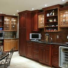 permalink to average cost of kitchen cabinet refacing