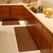 Floor Mats Kitchen Comfortable Footrest Using The Kitchen Floor Mats Designwallscom