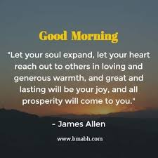Good Morning Quotes For Her From The Heart Best Of Inspirational Good Morning Quotes Let Your Heart Reach Out To