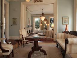 5 characteristics of charleston s historic homes s decorating design this old house bedford terrat elms interior