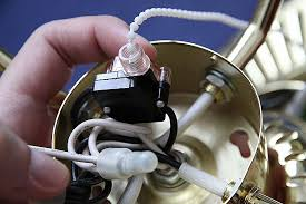 ceiling light ceiling fan light switches best of ceiling fan wiring diagram e switch from