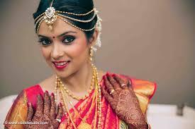 bridal stunning makeup bridal looks