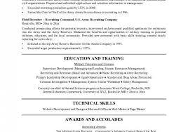 cover letter lovely recruiting resume staffing recruiter resume sample hr recruiter cover letter proffesional staffing recruiter sample recruiter resume