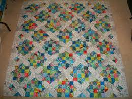 Sew Cook and Travel: 2014 RSC, March Week 4, Goodnight Irene ... & This month I added three rows to my Goodnight Irene quilt top. I'll add  another row or two and a border next month. That will make it approximately  72