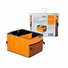 <b>Органайзеры</b> багажник автомобиля — купить сумки по выгодной ...