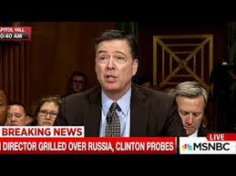 comey wiki leaks is journalism porn and why he s wrong  comey wiki leaks is journalism porn and why he s wrong