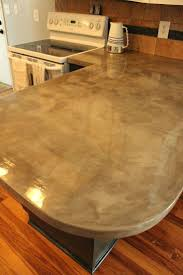 how to replace countertops replacing laminate countertops with granite tile  costs to replace countertops in kitchen