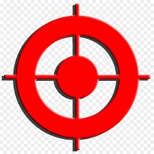 target logo png. Plain Target Target Corporation Logo Shooting Target Clip Art  Intended Png