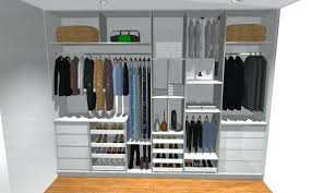 modern bedroom closet design bedroom wall closet designs bedroom closet design plans inspiring best creative
