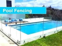 glass fence panels ireland cost of tempered nz acpassarella co