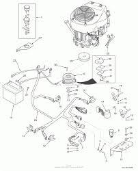 Scag mower wiring diagram free yamaha yfz 450 engine diagram scag stc52a 24hn tiger cub sn