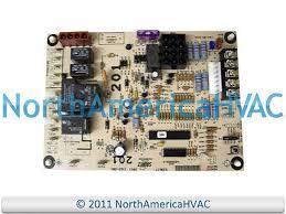 york luxair coleman control circuit board 031 01932 002 • 104 99 york coleman luxiare furnace control circuit board 031 01234 000 031 01234