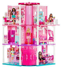 Barbie Vending Machine Walmart Mesmerizing Barbie Dreamhouse For Sale At Walmart Canada Find Toys Online At