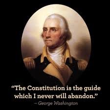 George Washington Quote Fascinating President George Washington Quotes Managementdynamics