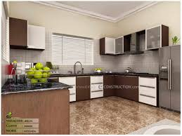 kerala house kitchen design. modern kitchen designs in kerala gallery house plan keralaus no planners island design for home e