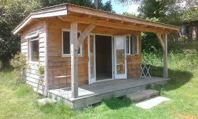 timber garden office. Garden Office Timber