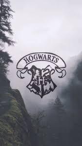 harry potter hogwarts and wallpaper image