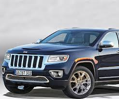 new 2018 jeep grand cherokee. wonderful grand 2018 jeep grand cherokee hellcat in new jeep grand cherokee