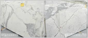 Small Picture Kitchen Countertops Marble and Look alike Alternatives Classy