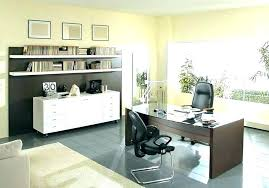 Decorating work office ideas Pictures Work Office Decor Work Office Decorating Ideas For Men Home Office Ideas For Him Office Decor Work Office Decor Work Office Decor Ideas Omniwearhapticscom Work Office Decor Work Decor Masculine Desk Home Ideas Small