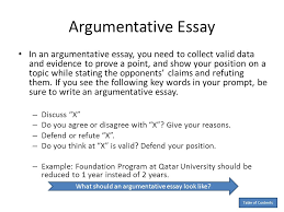 definitional argument essay co definitional argument essay
