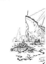 Kleurplaat Boot Malvorlage Angler Ausmalbild 13264 Images