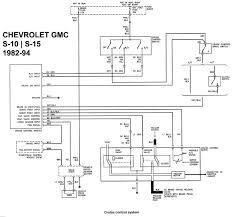01 impala wiring diagram wiring diagram centre 01 impala fuse box wiring diagram centrewrg 3991 2003 chevy impala engine 3400 diagram01 impala