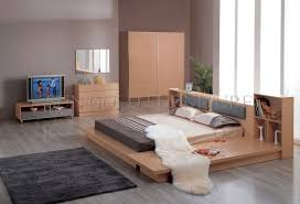 Modern Furniture Bedroom Sets Brilliant Modern White Furniture Bedroom Best House Designs